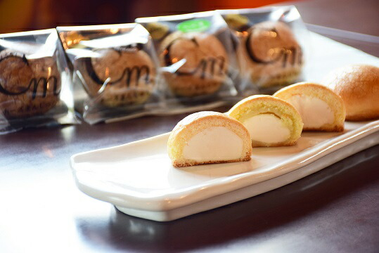 宮崎県日向市 【ふるさと納税】チーズまんじゅうで有名な、あのSEIKADOがお届けするオ...
