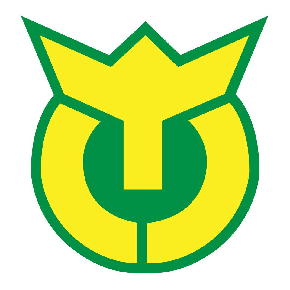 宮崎県 木城町