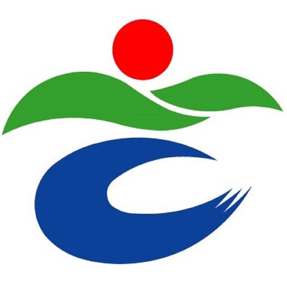 鹿児島県 さつま町