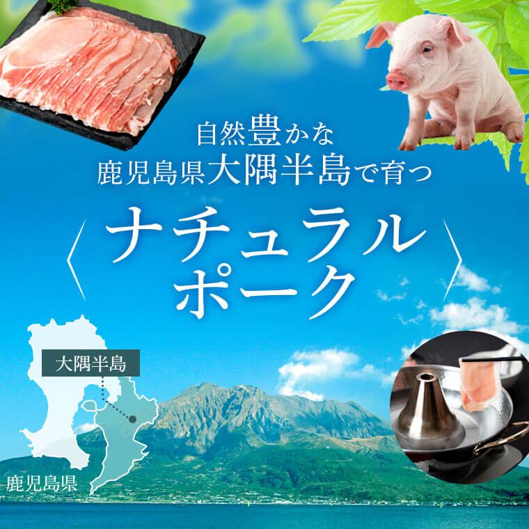 ミート 大隅 「大隅ミート食肉センター」(垂水市