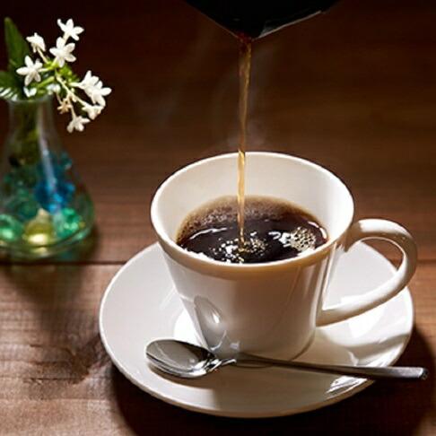 コーヒー(粉)2袋