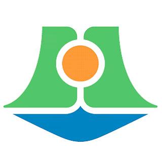 沖縄県八重瀬町