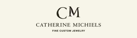 Catherine Michels(キャサリンミッシェルズ)