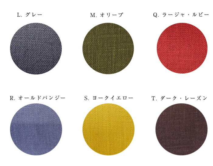 coloured kitchen cabinets 楽天市場 リネン gt カラーリネン gt カラーリネン fabric bird 13739