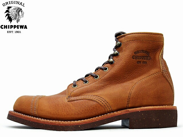 to rakuten global market chippewa boots capto