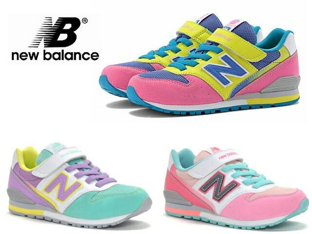 c617674b1c new balance kids balance sneakers