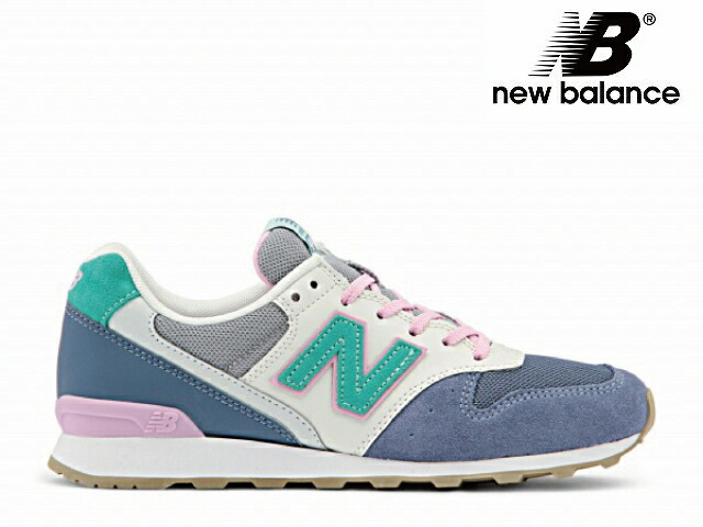new balance 996 spring summer
