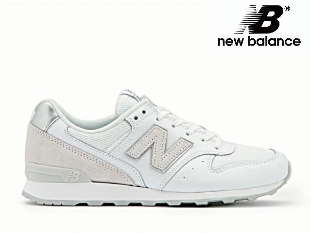 New Balance Wr996 Spain