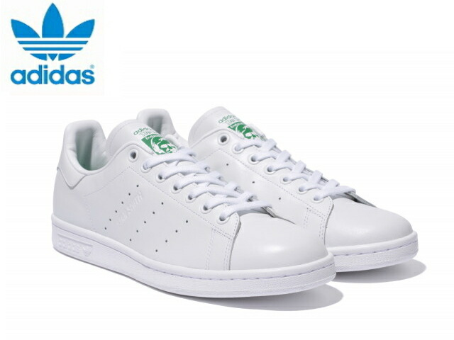 573218bb842 Face to Face  Adidas Stan Smith Lady s white ADIDAS STAN SMITH BOLD ...