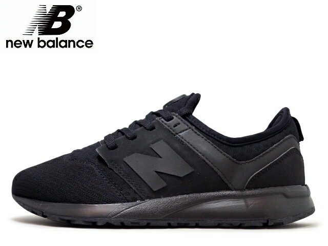 ae929f5864 Face to Face  New Balance kids sneakers 247 new balance KA247 C2P ...