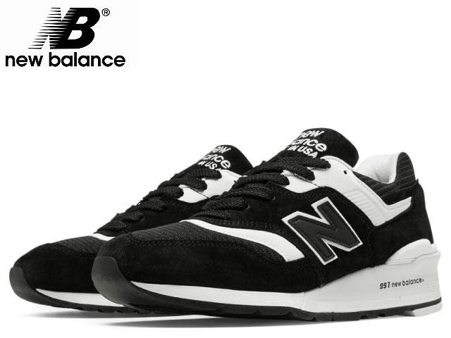 buy online d06d0 f740e Face to Face: New Balance 997 new balance men M997 CSEA ...