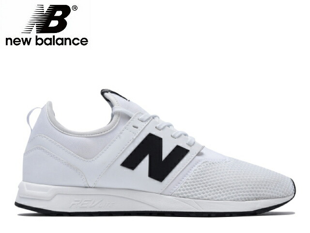 new balance 247 jp