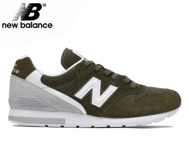 New Balance MRL 996 JV JV JV schwarz Schuhe Turnschuhe