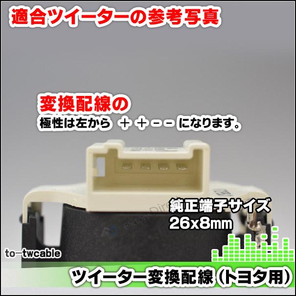 カーオーディオアクセサリーパーツ端子ケーブルノイズ格安通販販売最安値