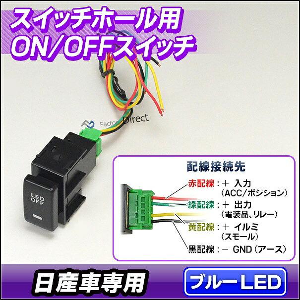 USB充電、ポート、自動車用、HDMI、ON-OFF