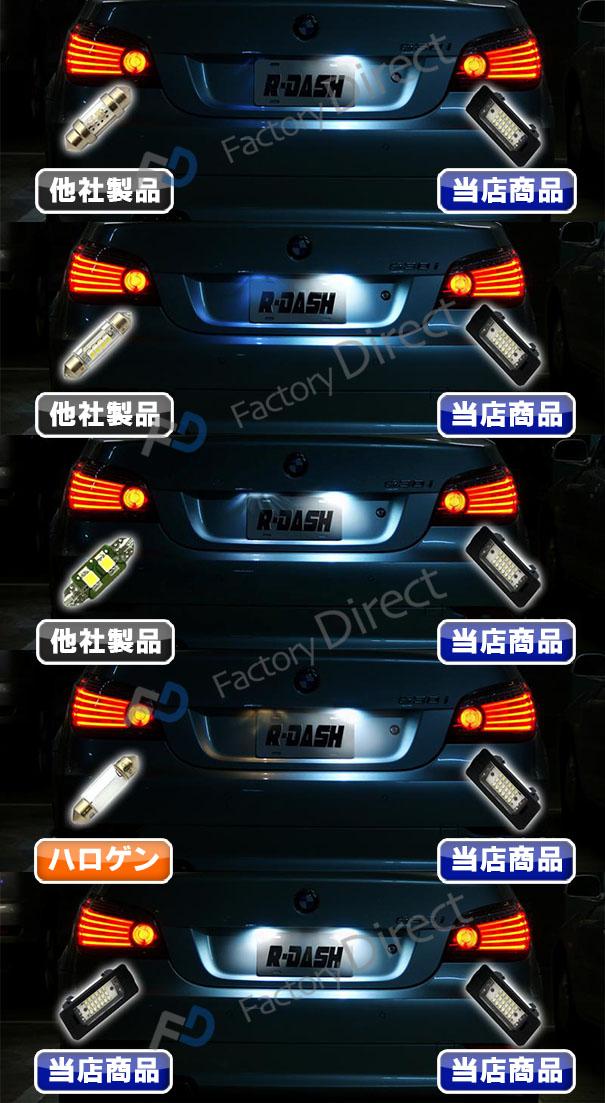 ファクトリーダイレクトレーシングダッシュ台湾RACINGDASH