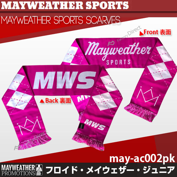 フロイド・メイウェザー・ジュニアFloyd Mayweather JrTHE MONEY TEAM ザ・マネーチーム MayweatherSports メイウェザースポーツ