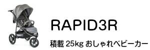 RAPID3
