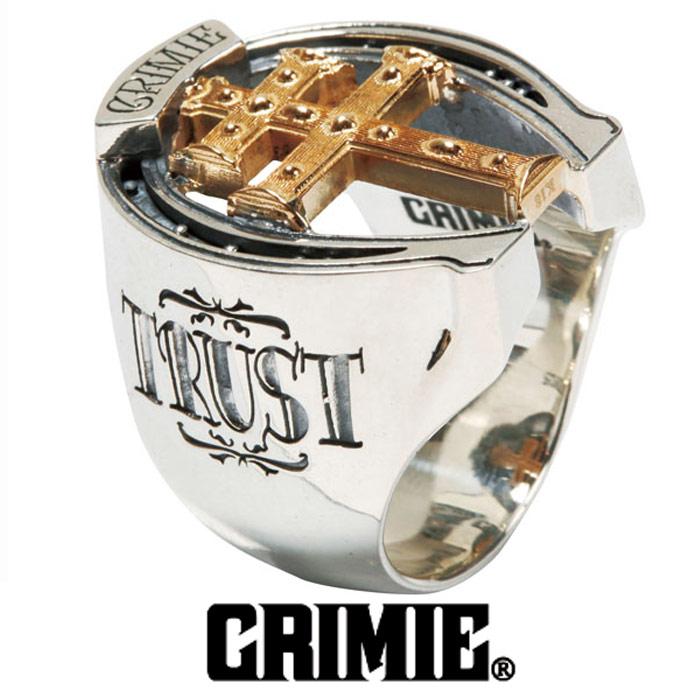 CXXX-AC06【CRIMIE】クライミー /