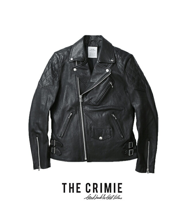 C1G5-JK03【CRIMIE】クライミー/