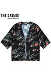 【CRIMIE】クライミー