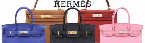 """HERMES"""""""