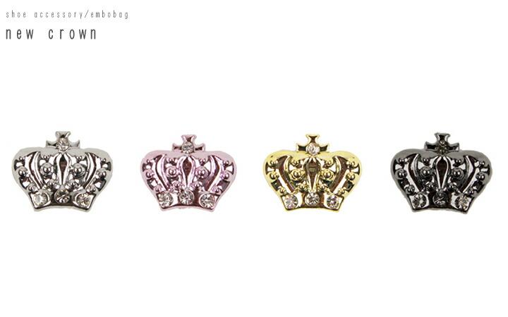 embobag【エンボバッグ】single stone heart