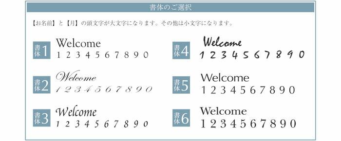 カープ・プレミアムワイングラス【名前彫刻入り】