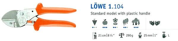 LOWE1104