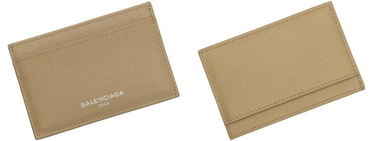 size 40 be375 04952 バレンシアガ BALENCIAGA FURLA フルラ カードケース 最安値 ...