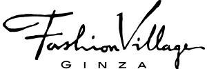 fashionvillage ファッションヴィレッヂ koibitomisaki コイビトミサキ 大人の女性に向けたデイリーファッション