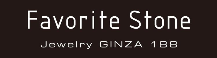 Logo white01 750 203
