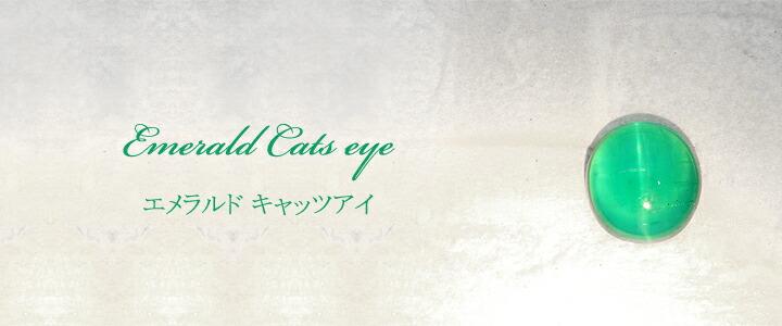 【返品可能】 エメラルド キャッツアイ エメラルドキャッツアイ 1.211ct ルース 裸石 レアストーン 【新品】【返品可能】 エメラルド キャッツアイ キャッツ エメラルドキャッツアイ 1.211ct ルース 裸石 レアストーン 【新品】 emerald cat's eye