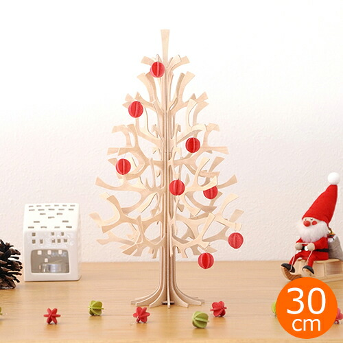 lovi クリスマスツリー