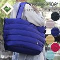 ROOTOTE FEATHER ROO GRANDE ルートート フェザールー グランデ 2018
