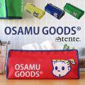 tente OSAMU GOODS