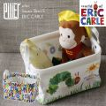pilier ピリエ Square short S ERIC CARLE エリックカール