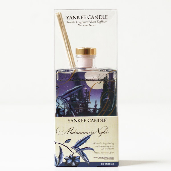 Fcinterior Rakuten Global Market Yankee Candle Yankee