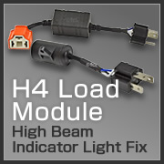 H4 Load Module