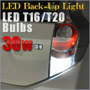 LED T16/T20