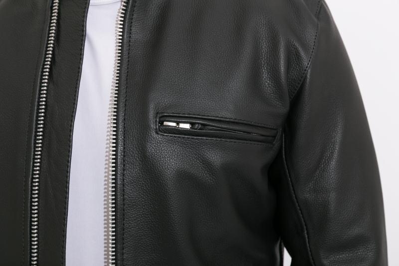 革ジャン レザージャケット メンズ ライダース