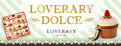 LOVERARY DOLCE