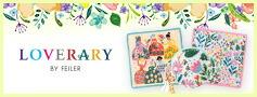 PRINCESS PARTY&PRINCESS FLOWER