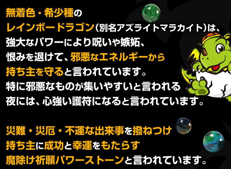 龍神・虹龍RAINBOWDRAGON レインボードラゴン