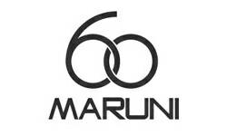 マルニ60(マルニロクマル)