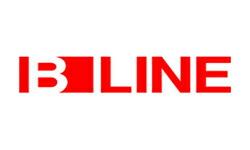 B-LINE(ビーライン)