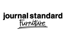 journal standard Furniture(ジャーナル・スタンダード・ファニチャー)