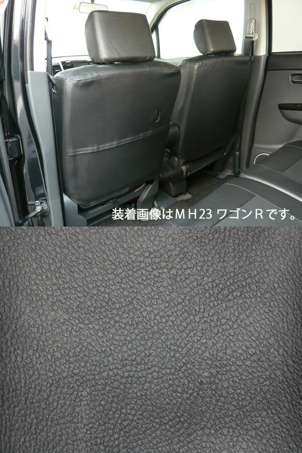 053202-5.jpg