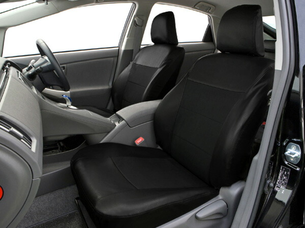 Felice Vita Toyota Prius Seat Leather Amp Punching