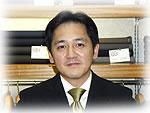 店長@佐久本です